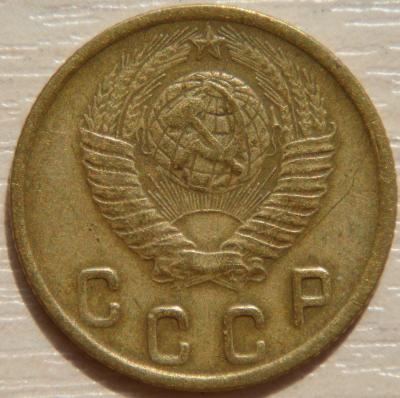DSC09907.JPG