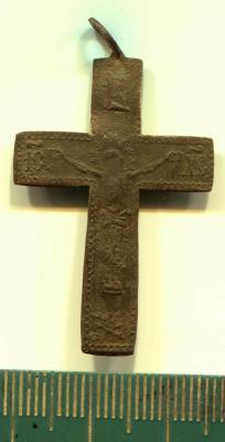 Крестик 2 А.jpg