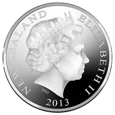 new zeland_2013_Queen's Coronation 60th Anniversary_avers.jpg