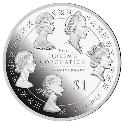 new zeland_2013_Queen's Coronation 60th Anniversary_revers.jpg