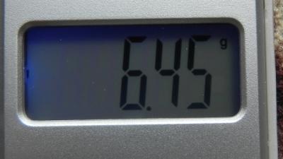 DSCN3496.JPG