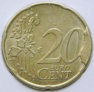 20.Cent.jpg