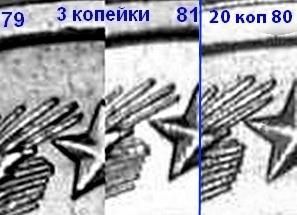 post-29842-0-11107200-1370186410_thumb.jpg
