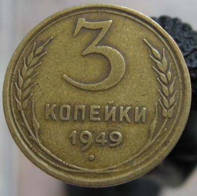 3к49рев.jpg