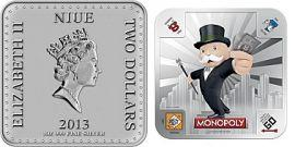 niue-2013-monopoly-1-oz-n-1-270x135.jpg