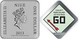niue-2013-monopoly-7.78-n-1-270x135.jpg