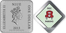 niue-2013-monopoly-7.78-n-2-270x135.jpg