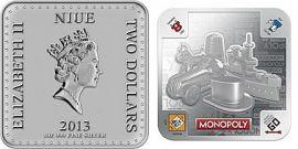 niue-2013-monopoly-1-oz-n-2-270x135.jpg