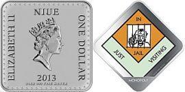 niue-2013-monopoly-7.78-n-4-270x135.jpg