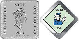 niue-2013-monopoly-7.78-n-3-270x135.jpg