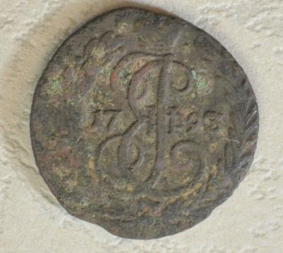 DSC_6691.JPG
