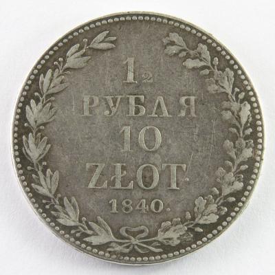 10zlot_1840_1.jpg