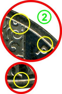 post-30016-0-08908000-1370423651_thumb.jpg
