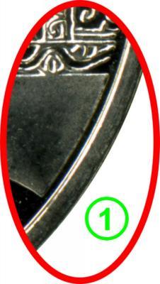 post-30016-0-22671900-1370423714_thumb.jpg
