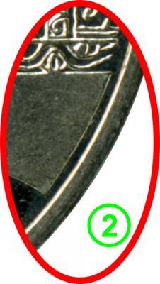 post-30016-0-24235100-1370423721_thumb.jpg