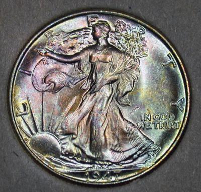 1947.half.1.jpg