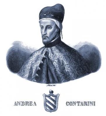 Andrea_Contarini_Portarit.jpg