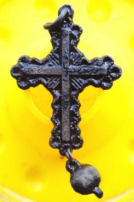 крестик с подвеской 1.JPG