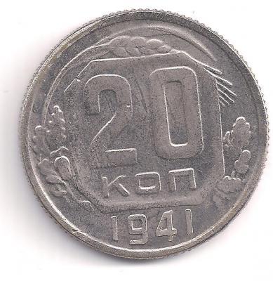 4 016.jpg