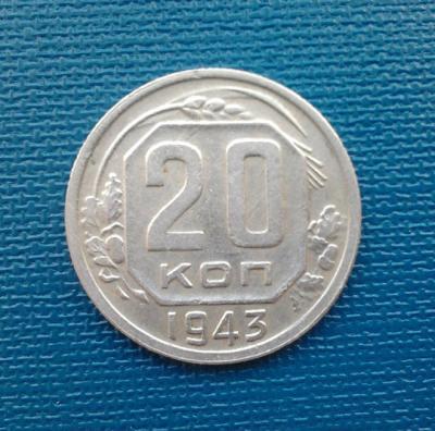 XSiSX07msKs.jpg