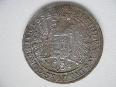 Nr.202-1.jpg