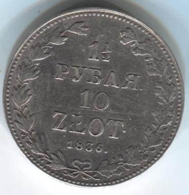 polt-2-2.jpg