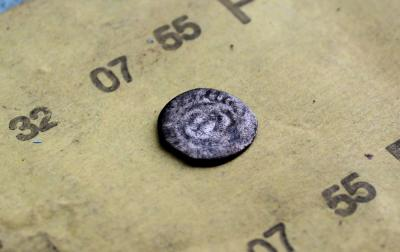 Монета03.jpg