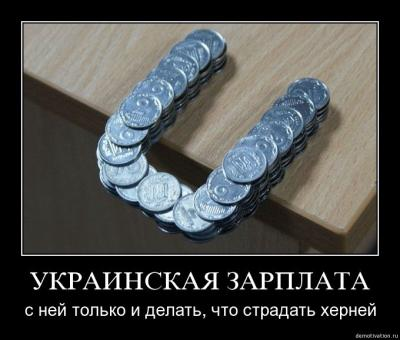 post-29950-0-66833100-1371622243_thumb.jpg