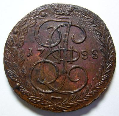 17881-2.jpg