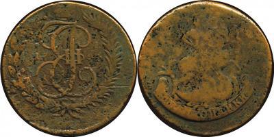 2-1757-2.jpg