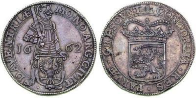 coin-image-1_Дукат-Серебро-Нидерланды-500-250-siUK.GJARq8AAAEwTeji7BiS.jpg