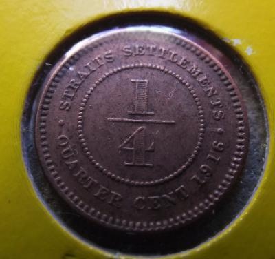DSCF3322.jpg