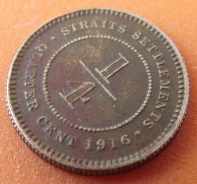 DSCF3482.jpg