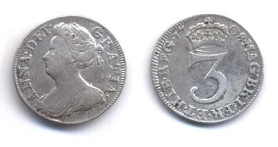 3 пенса 1708.jpg
