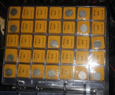 post-18901-0-73598500-1372786540_thumb.jpg
