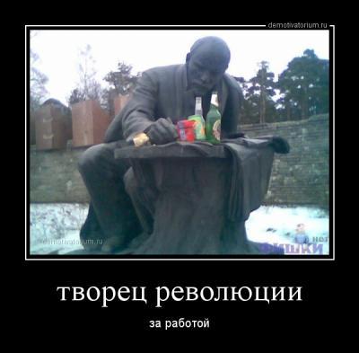 post-22515-0-77150100-1372793059_thumb.jpg