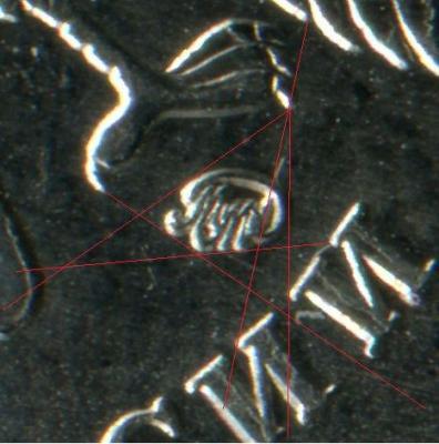 post-20068-0-37652200-1372843153_thumb.jpg