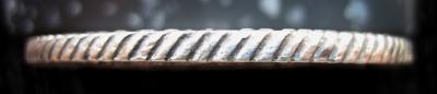 Е3.jpg