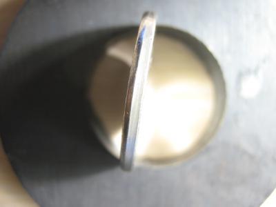 post-29749-0-29797300-1372970253_thumb.jpg