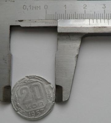 CIMG5554.JPG