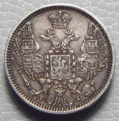 10-1848р.jpg