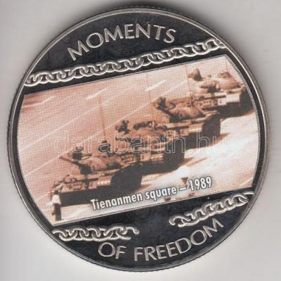 Liberia_2004_Tienanmen square 1989_10.jpg
