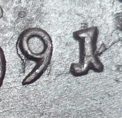 P1180690.JPG