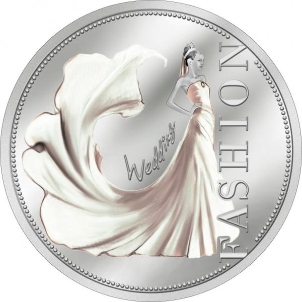 2 евро цент 2002 цена