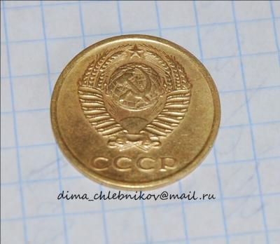 post-30319-0-20536400-1373458214_thumb.jpg
