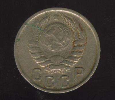 1  2003.jpg