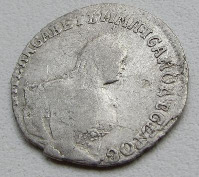 1748-3.jpg
