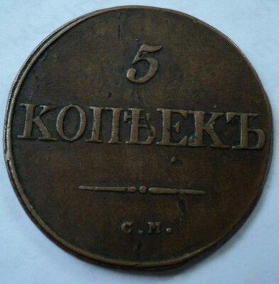 EdlQV8BZTcY-1.jpg