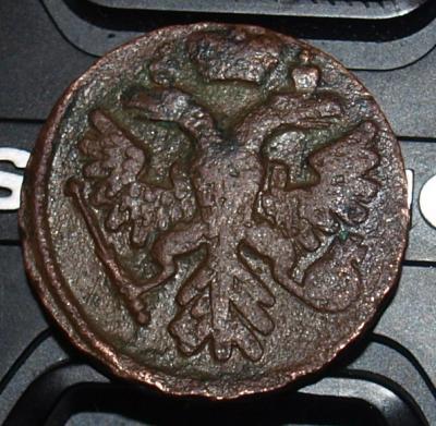 17411.JPG
