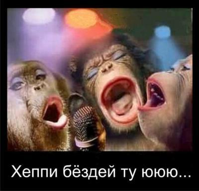 SWyrDga4kmI.jpg